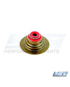 010-050-02 VALVE STEM SEAL : SEA-DOO 900 14-19