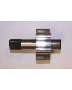 Sea-Doo 1503 Oil Pump Shaft