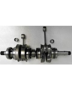 Sea-Doo 580 Crank Shaft