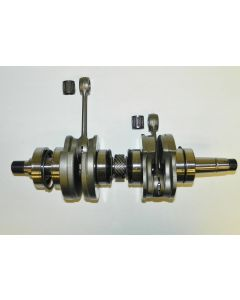 Sea-Doo 720 Crank Shaft