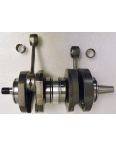Kawasaki 750 Crank Shaft