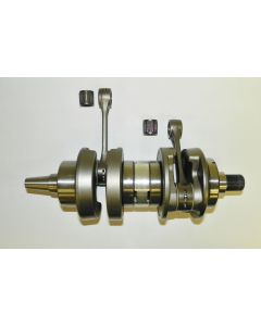 Yamaha 650-760 Crank Shaft