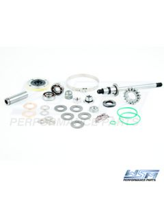 Sea-Doo 1503 Super Charger Rebuild Kit - 16 Tooth