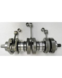 Kawasaki 900 Crank Shaft