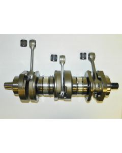 Kawasaki 1100 Crank Shaft