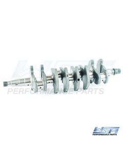010-1072-01WSM Crankshaft: Yamaha 1800 08-16