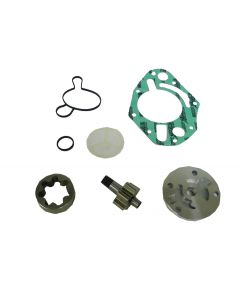 010-1205 Sea-Doo 4-Tec Secondary Oil Pump Kit