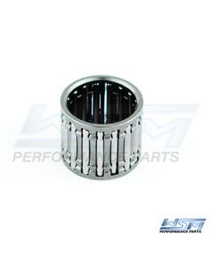 010-128 Polaris 800/1200 / Yamaha 800/1200/1300 Needle Bearing