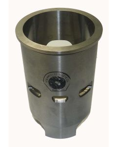010-1302 Cylinder Sleeve: Yamaha 650 91-96