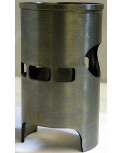 Yamaha 1300 GP-R 2003-2008 Cylinder Sleeve