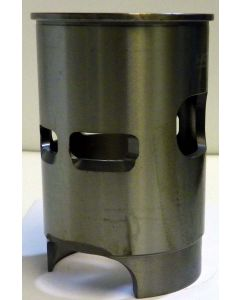 Yamaha 1100 2 Stroke Sleeve