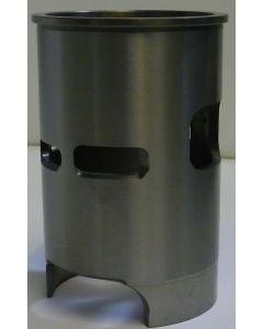 Yamaha 700 61X Cylinder Sleeve