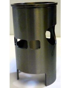 Yamaha 1200 GP 1995-1997 Non-Power Valve Cylinder  Sleeve