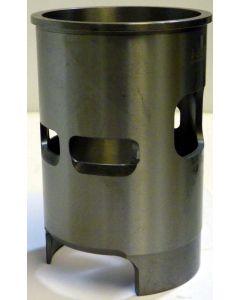 Yamaha 1200 Power Valve Cylinder Sleeve