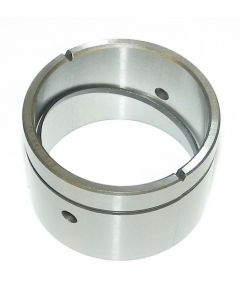 Mercury Center Main Bearing Outer Race