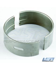 010-190 Sea-Doo 1503 Main Bearing Set Stock Size