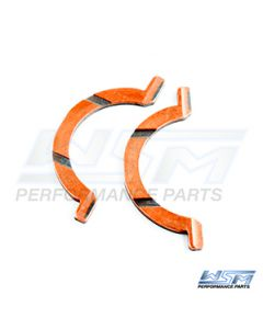 010-198 CENTER MAIN THRUST RING : KAWASAKI 1200 / 1500 03-09
