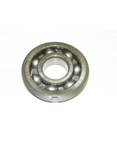 010-202 Sea-Doo 580 Inner Mag Side Crank Bearing