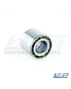 010-203-02 : SEA-DOO 900 SPARK 14-20 JET PUMP BEARING