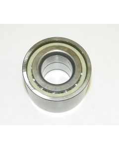 Sea-Doo 1503 Jet Pump Bearing