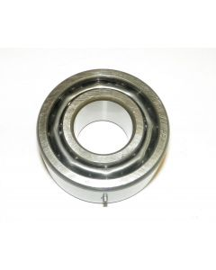 Yamaha 800 Mag Side Crank Bearing
