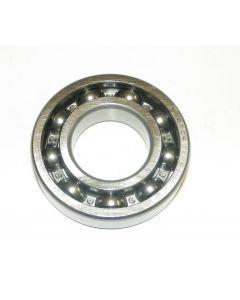 010-206-01 Polaris 700 / 800-1200 Crank Bearing