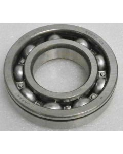 010-206-03 CRANKSHAFT BEARING : SEA-DOO 580 / 650 89-96
