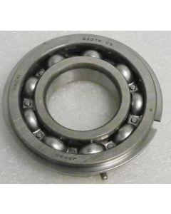 010-206-04 Kawasaki 900-1200 Crank Bearing Inner