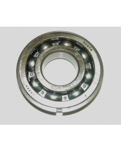 010-207-01 Polaris 650-785 Crankshaft Ball Bearing