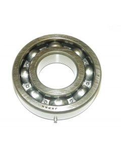 010-207-02 Kawasaki 900 / 1100  PTO Bearing