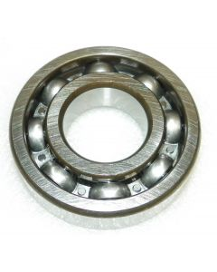 70-115 Hp Lower Main Bearing