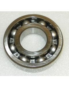 Merc / Yam / OMC Lower Bearing