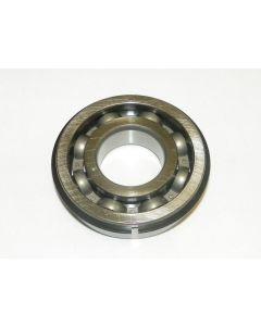 010-207 Yamaha 650-760 / 1100 / 1200 PTO Crank Bearing