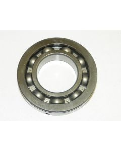 Tiger Shark 900 / 1000 Bearing