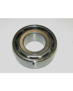 010-209 Kawasaki 900-1200 Magneto End Bearing