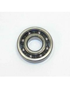 010-210-01 : YAMAHA 40 / 50 HP CRANKSHAFT BEARING
