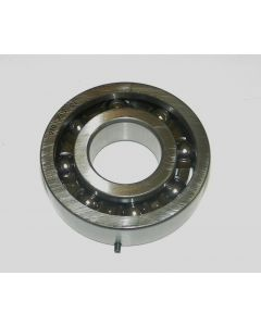 010-215-01 Sea-Doo 800 / 951 Crankshaft Ball Bearing