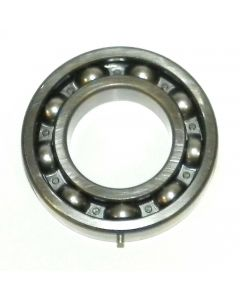 Yamaha 225-250 Hp Upper Main Bearing 76 Degree