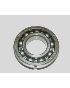010-220 Sea-Doo 580 / 650 Inner Crank Bearing