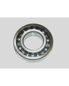 010-221 Sea-Doo 580-720 Crankshaft Bearing