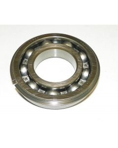 OMC 90-175 Hp 60deg Lower Main Bearing