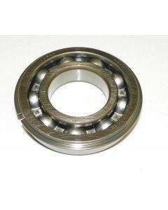 OMC 90-175 Hp 60deg Lower Main Bearing