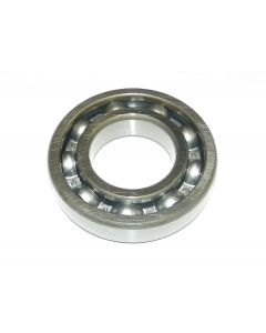 Yamaha 115-225 Hp Lower Main Bearing