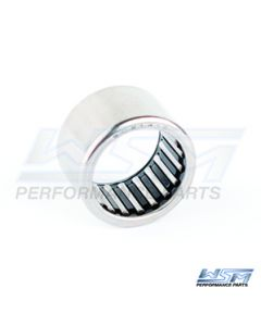 010-227 : SEA-DOO 580 - 951 89-07 JET PUMP BEARING