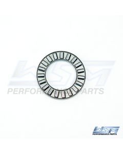 010-228-02 : SEA-DOO 580 - 951 89-02 THRUST BEARING