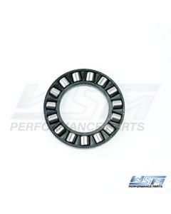 010-228-03 : SEA-DOO 720 - 951 99-07 THRUST BEARING