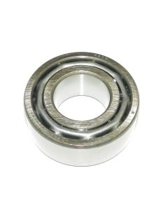 Mercury 75-200Hp  Inline Upper Main Bearing