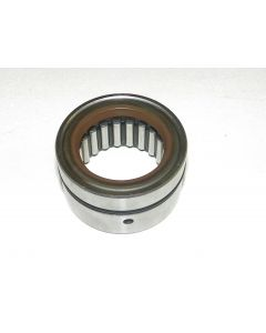 Mercury 70-115 Hp Upper Main Bearing