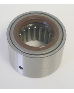 Chry/force 70-150hp Lower Main Bearing