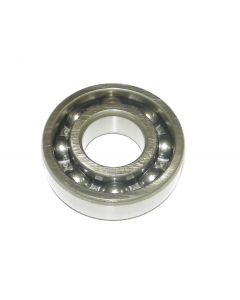 OMC Lower Main Bearing 9.9-15hp 385173